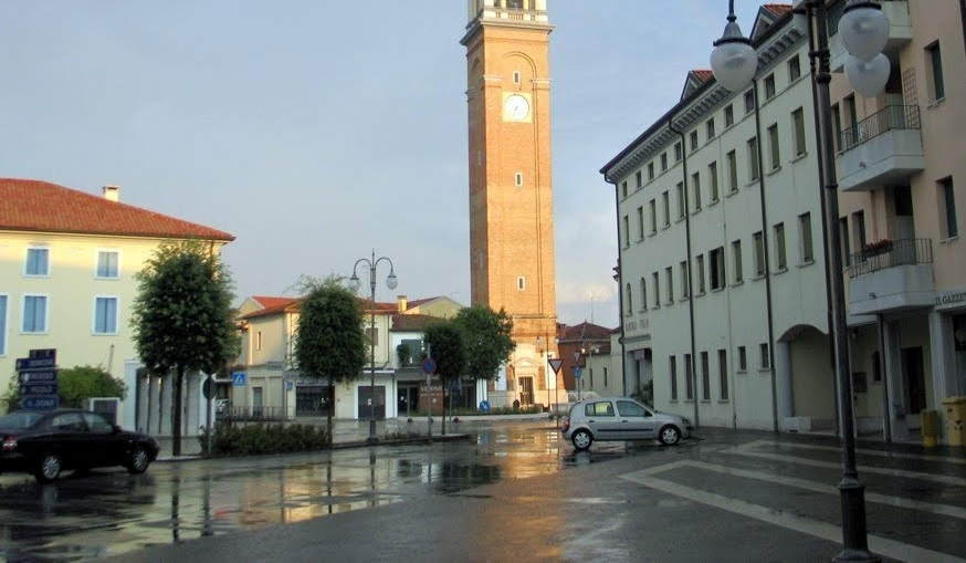 La riqualificazione degli edifici pubblici arriva a Fossalta di Piave con ASE AcegasApsAmga Servizi Energetici