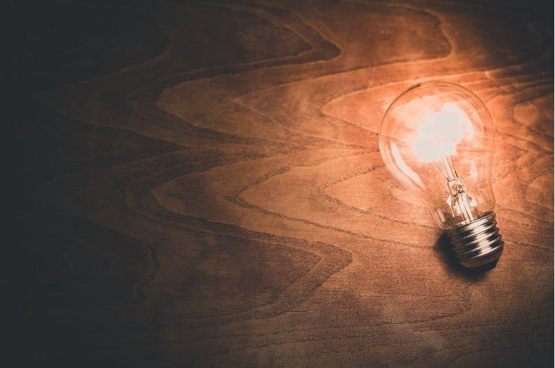 Dal 1 gennaio il passaggio al libero mercato per le piccole imprese: AGSM Energia prepara la campagna informativa