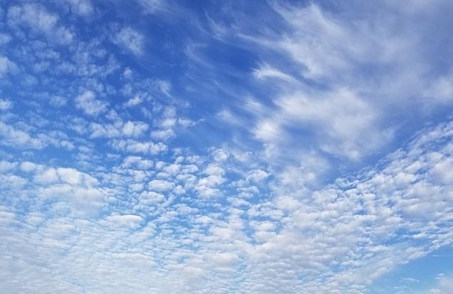 Campagna social della Regione del Veneto e dell'ARPAV per ridurre le emissioni e migliorare la qualità dell'aria