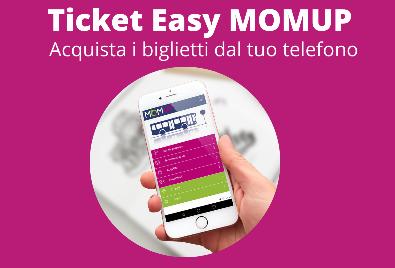 """Mobilità  di  Marca: al via la campagna """"Ticket Easy"""" per viaggiare in regola e in sicurezza"""