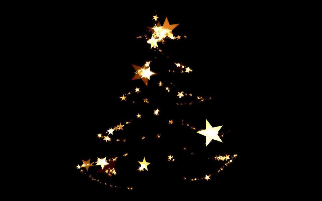 """Medio Chiampo è partner dell'evento """"Un Natale così…"""" che propone quest'anno on line le realtà corali del vicentino"""