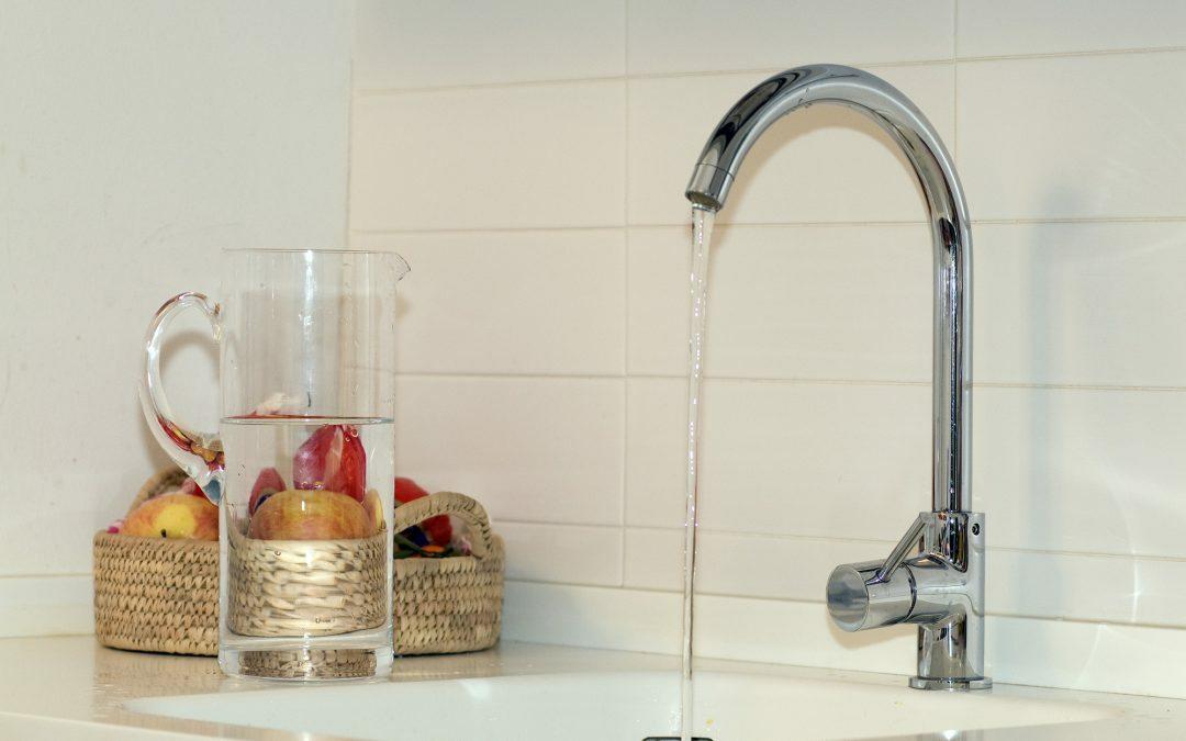 Approvato dall'Ato Veronese il Fondo di Solidarietà Sociale per le utenze in difficoltà con le bollette dell'acqua