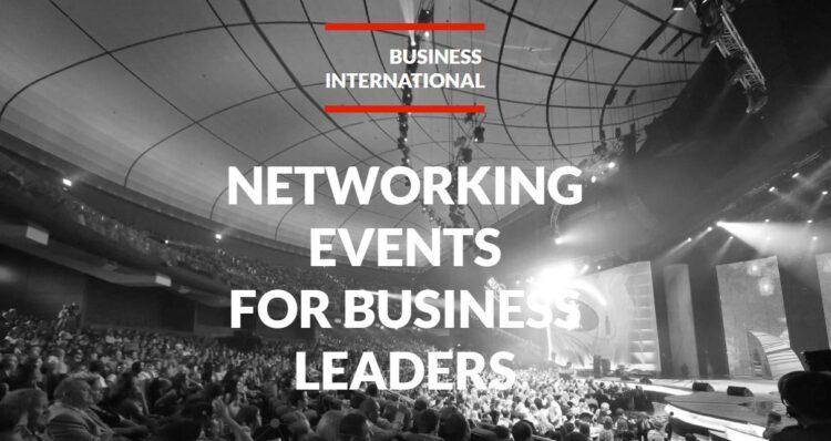 Siglata una partnership tra l'Università Uninettuno e la Fiera Milano Media – Business International