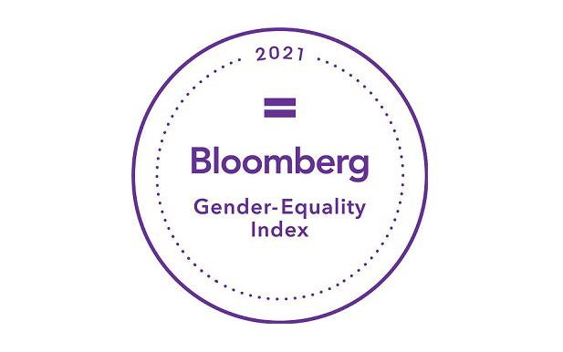 AcegasApsAmga ed Hera nel Bloomberg Gender-Equality Index 2021. Esaminate 11.700 imprese nel mondo