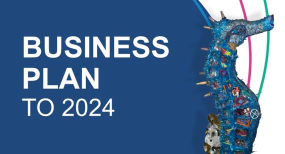 Il Gruppo Hera ha approvato il Piano industriale al 2024 con investimenti in crescita al valore di 3,2 miliardi di euro