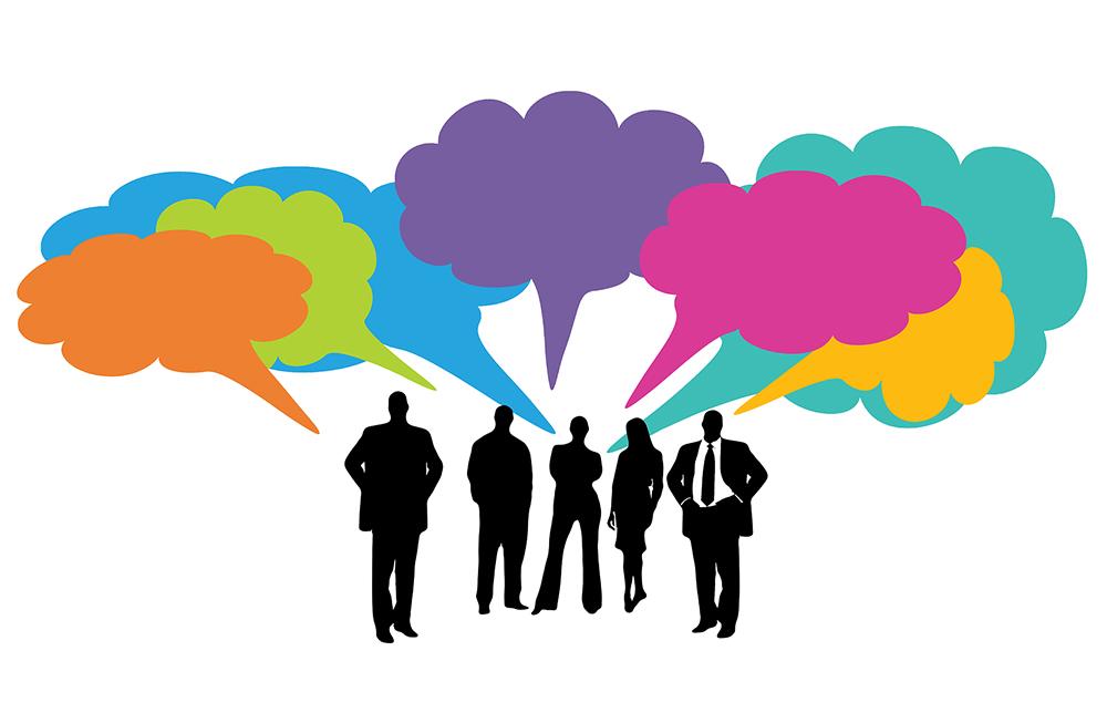 L'analisi di materialità per ascoltare gli stakeholder caratterizza la terza edizione del Bilancio di sostenibilità di ATS