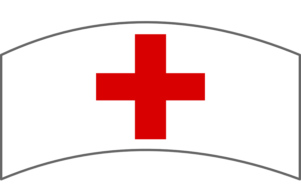 Il Gruppo Veritas ha pubblicato un avviso di selezione di un infermiere professionale per il Servizio sorveglianza sanitaria