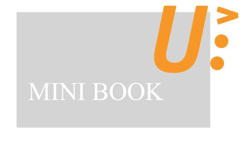 Pubblicato un mini book sullo studio di Utilitalia con focus sui rifiuti organici e i relativi fabbisogni impiantistici