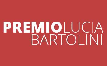 Assegnato a Veritas il premio Bartolini della Città Metropolitana di Venezia per la resilienza durante il Covid