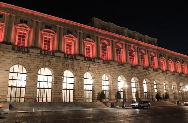 Verona ora risplende di una nuova luce: AGSM Lighting ha superato i 10 mila punti luce a LED installati