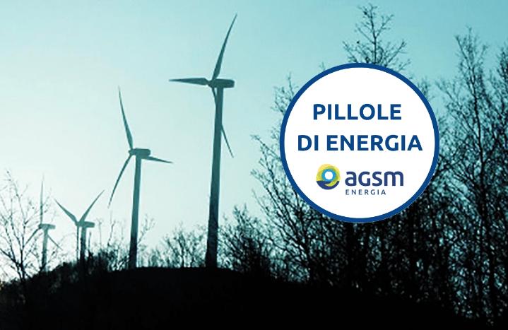 Impennata del prezzo dell'energia: l'effetto dell'inverno e del record di prezzo dei certificati di emissione