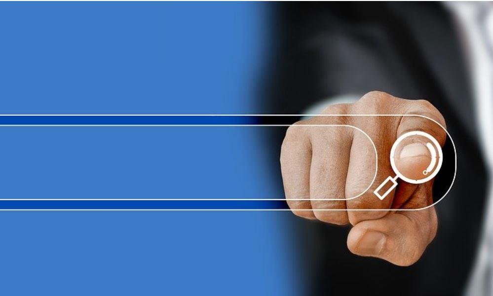 I consigli di AGSM energia per poter scegliere con attenzione l'offerta e il fornitore dell'energia elettrica