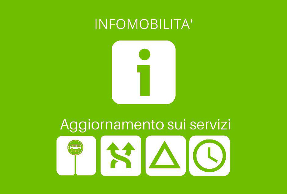 MOM ha chiuso oggi la biglietteria di Vittorio Veneto e devierà i bus dal prossimo lunedì 15 febbraio ad Altivole