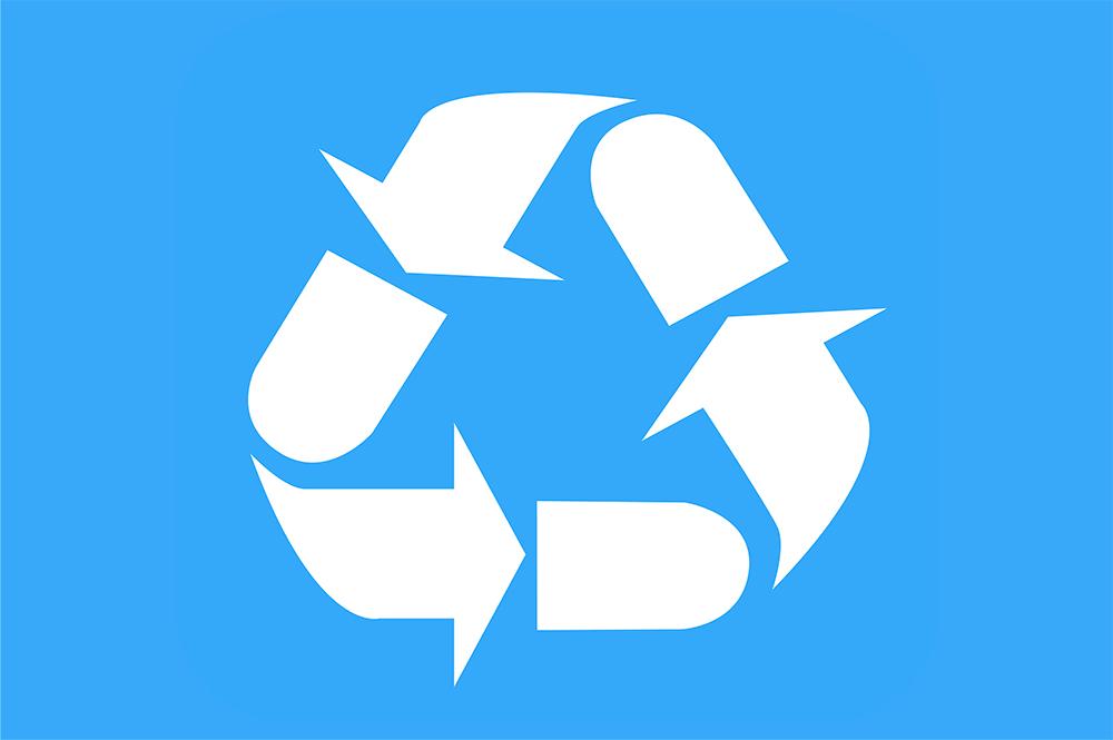 Al via l'ottava edizione del bando del CONAI per l'eco-design degli imballaggi nell'economia circolare
