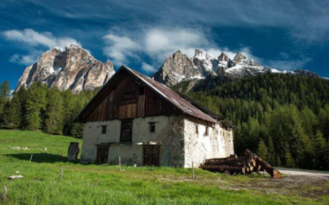 I laboratori di Thiene di Veneto Agricoltura a supporto dei piccoli produttori caseari della provincia di Belluno