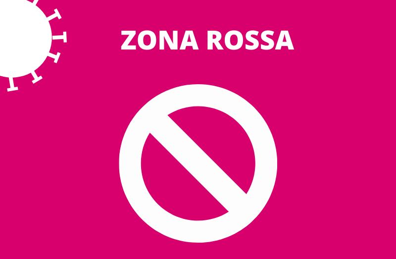 Zona rossa: Mobilità di Marca sospende i servizi nei giorni festivi e modifica gli orari delle biglietterie