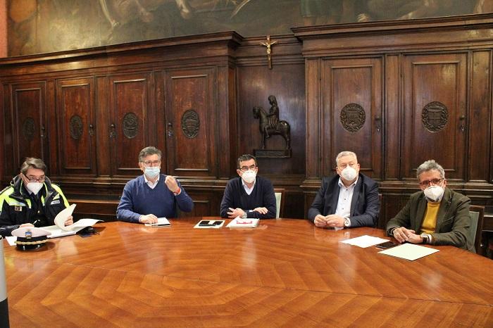 Dopo un anno di lavoro entra in vigore oggi il primo regolamento del verde  pubblico e privato di Verona