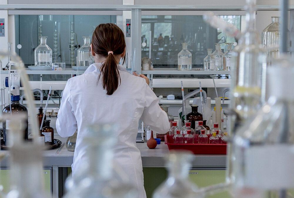 """Nel fine settimana la """"Notte Europea dei Ricercatori"""" con l'obiettivo di favorire la diffusione della cultura scientifica"""