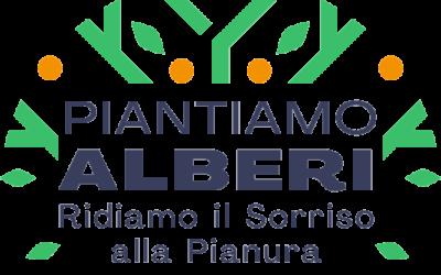 Molte le notizie pubblicate nell'ultimo numero della newsletter Agricoltura Veneta, diffusa e disponibile on line