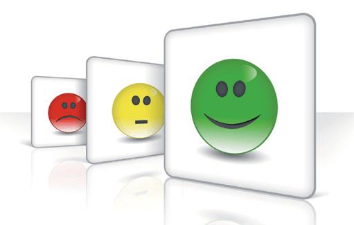 Inizierà domani la quarta indagine di Alto Trevigiano Servizi per monitore la soddisfazione dei clienti
