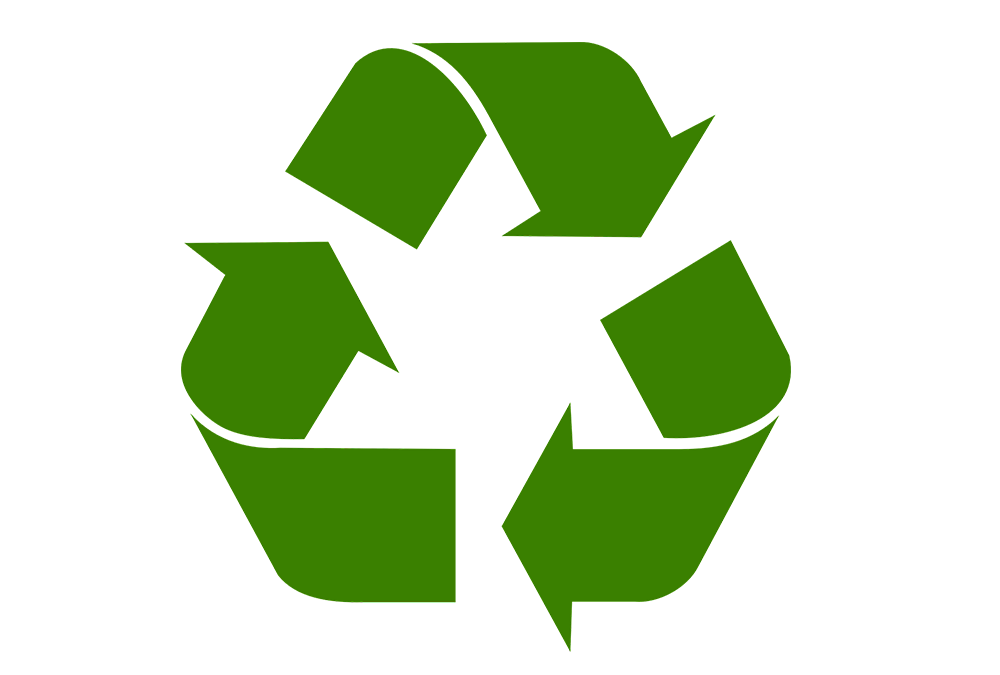 Contenitori per i rifiuti accessibili solo con le tessere personali degli utenti sono entrati in servizio nel Comune di Gallio