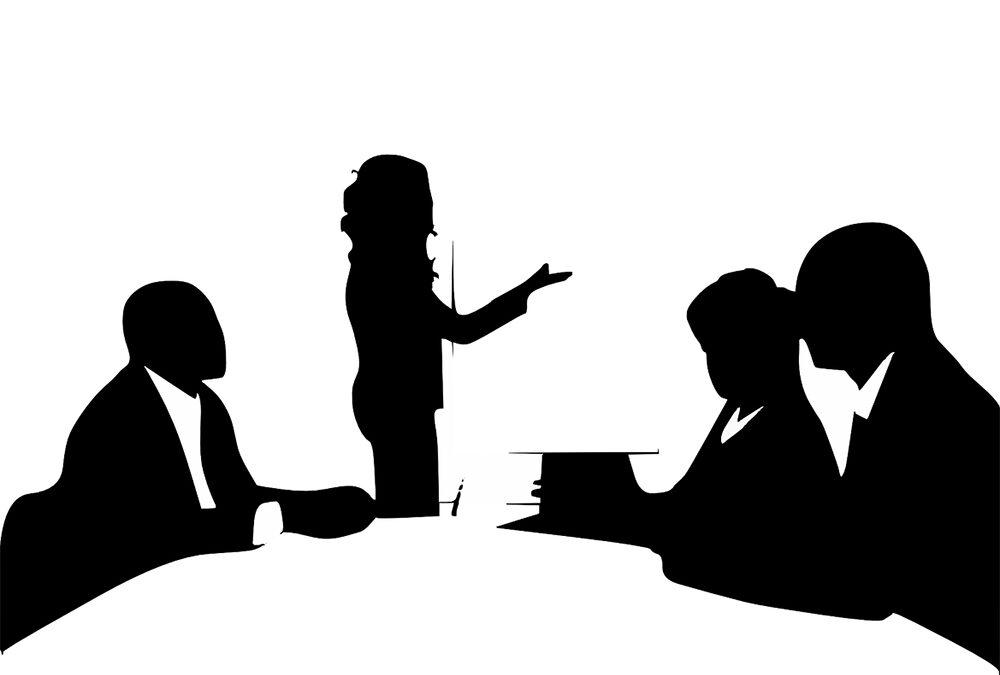 """Il corso di formazione """"Leading change: la trasformazione digitale e la direzione HR"""" si terrà dal 18 al 20 ottobre"""