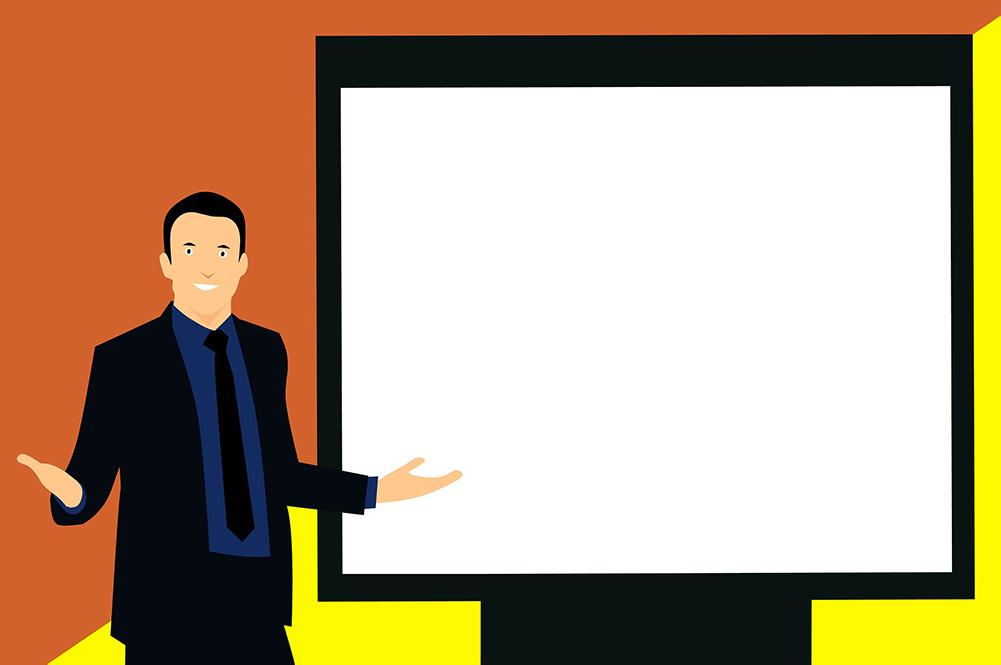"""Il corso """"Data breach management – Processi di gestione delle violazioni dei dati personali"""" si terrà domani"""