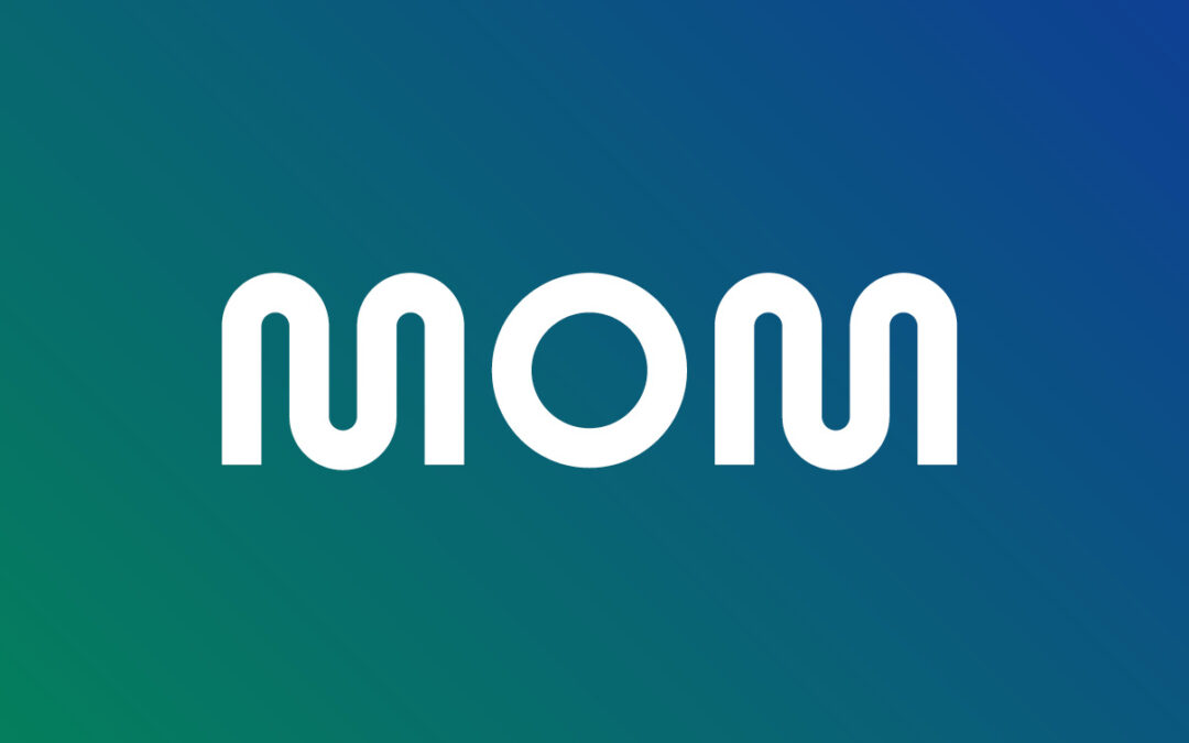 Mobilità di Marca accelera l'introduzione dei processi digitali e lo sottolinea cambiando il marchio