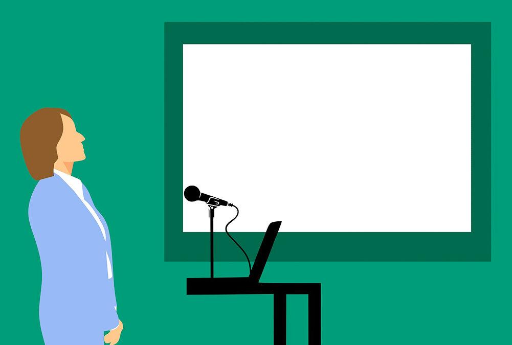 L'Accademia dei Servizi Pubblici ha comunicato le nuove date di due corsi di formazione on line posticipati