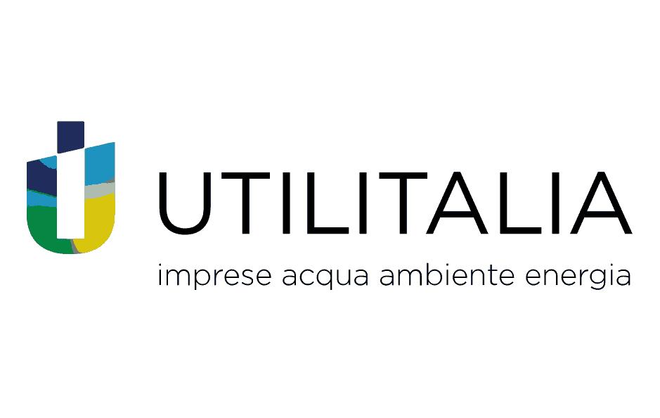 La Giunta esecutiva di Utilitalia ha nominato i vicepresidenti e i coordinatori dei Consigli direttivi e delle Commissioni