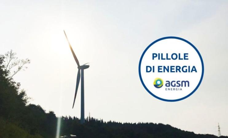 AGSM Energia segnala il raddoppio dei prezzi in questi giorni con un nuovo record assoluto alla borsa elettrica