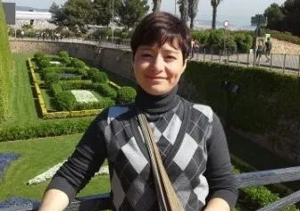 Newsletter Ambiente Informa: Gaia Cimolino è stata nominata consigliera di fiducia dall'agenzia ARPAV Veneto