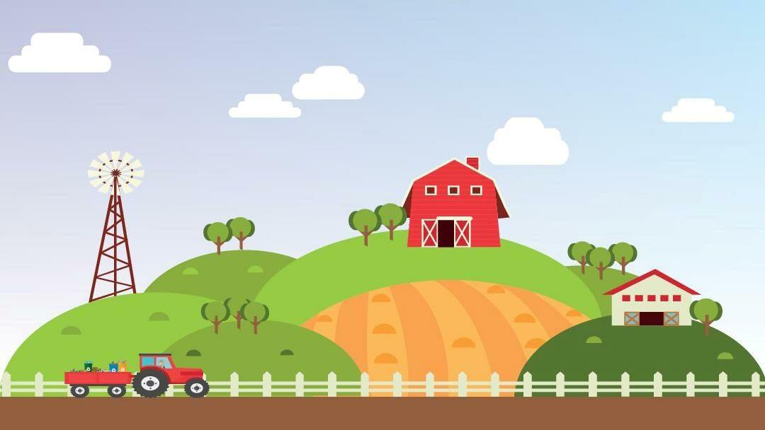 Consorzio di Bacino Verona 2 Quadrilatero: quest'anno la raccolta dei rifiuti delle attività agricole sarà gratuita