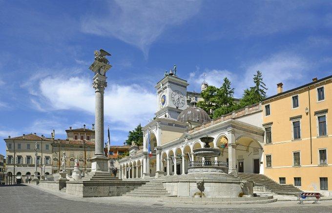 AcegasApsAmga si aggiudica la gara dell'ATEM Udine 2 per la distribuzione del gas del valore di circa 115 milioni di euro