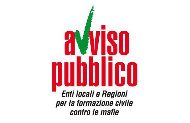 Per rimarcare il vincolo alla responsabilità e il contrasto dell'illegalità, Acque Veronesi ha aderito ad Avviso Pubblico
