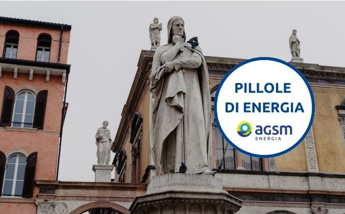 AGSM Energia segnala una nuova impennata dei prezzi di gas e luce: si teme un nuovo record storico a fine anno