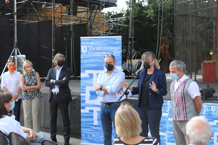 """Grande impegno di AMIA Verona in occasione dell'imminente """"Festival Internazionale dei Giochi in Strada"""""""