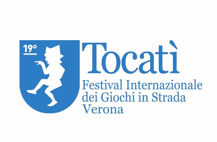 ATV Verona Invita a raggiungere il Festival internazionale dei Giochi in Strada fruendo del trasporto pubblico