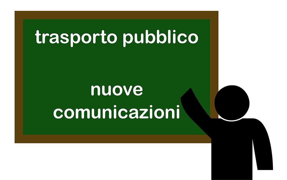 Trasporto pubblico locale in Veneto: sono stati annunciati titoli di viaggio agevolati, variazioni dei servizi e nuovi orari