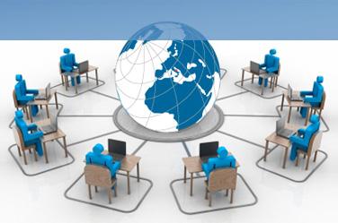 Oggi giornata d'esami con Confservizi Veneto, Polo Tecnologico dell'Università Telematica UniNettuno