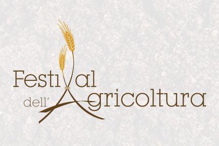 """Il dopo Vaia e i farmers market: al """"Festival dell'Agricoltura"""" a Villa Pugiasco a Bressanvido venerdì si guarda al futuro"""