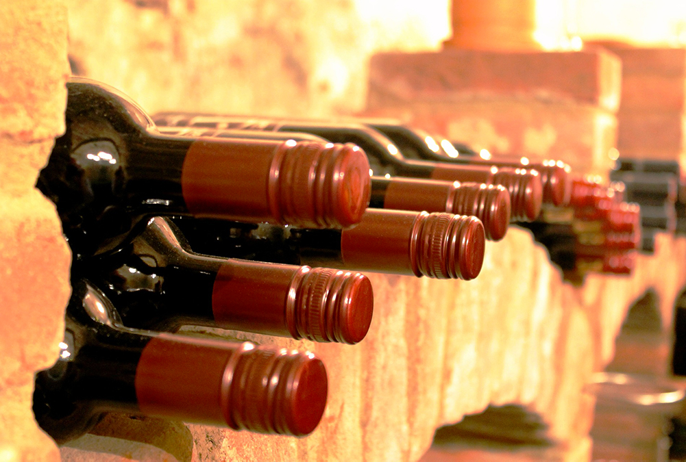 Stanziati dalla Regione del Veneto altri 9 milioni e 300 mila euro a favore delle imprese agricole del settore vitivinicolo
