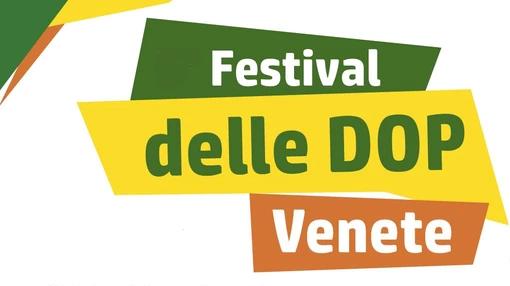 """Ritorna il """"Festival delle DOP del Veneto"""" la prossima domenica 24 ottobre alla Fiera di Gogega di Sant'Urbano"""